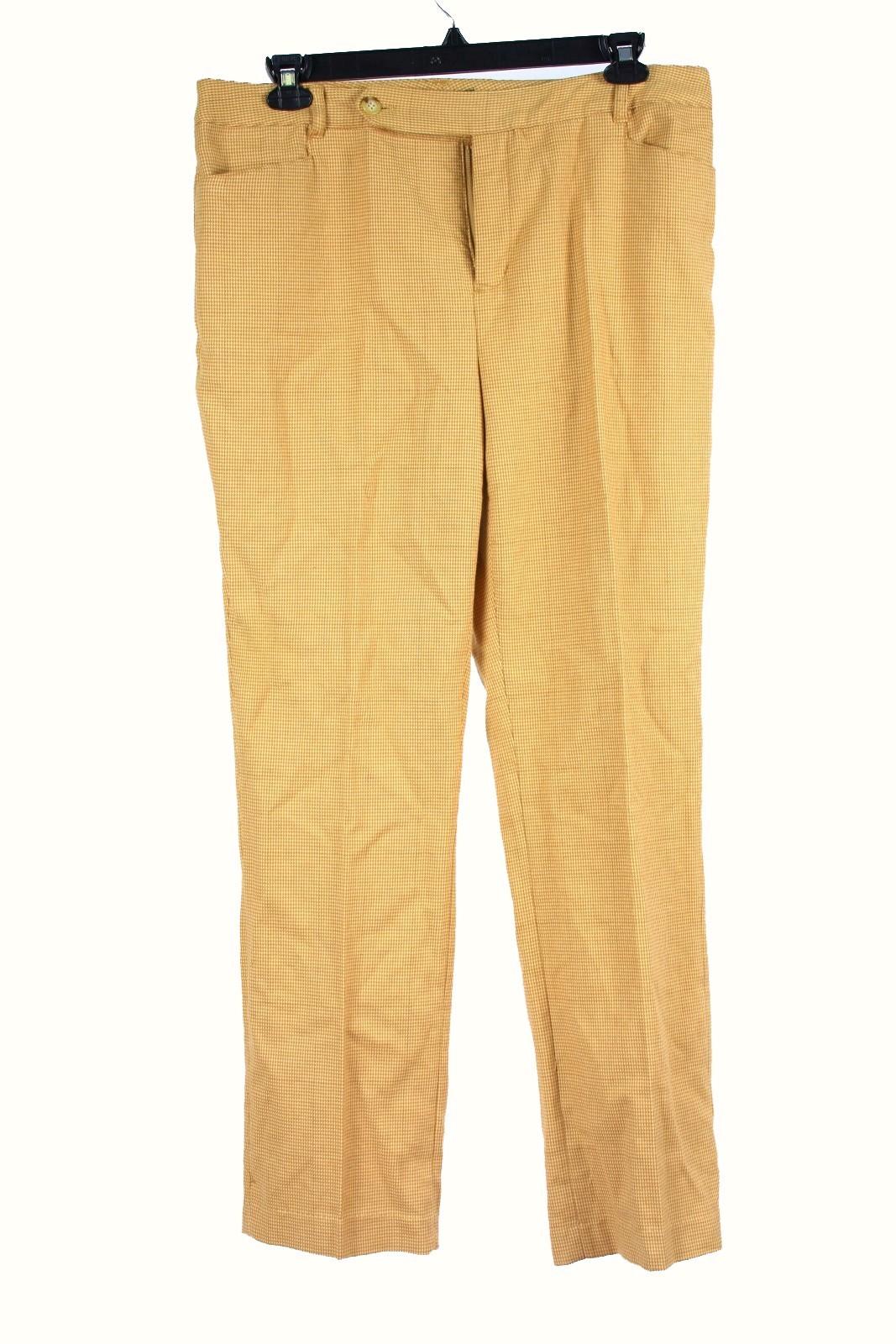 ralph lauren factory outlet coupon  ralph lauren pants