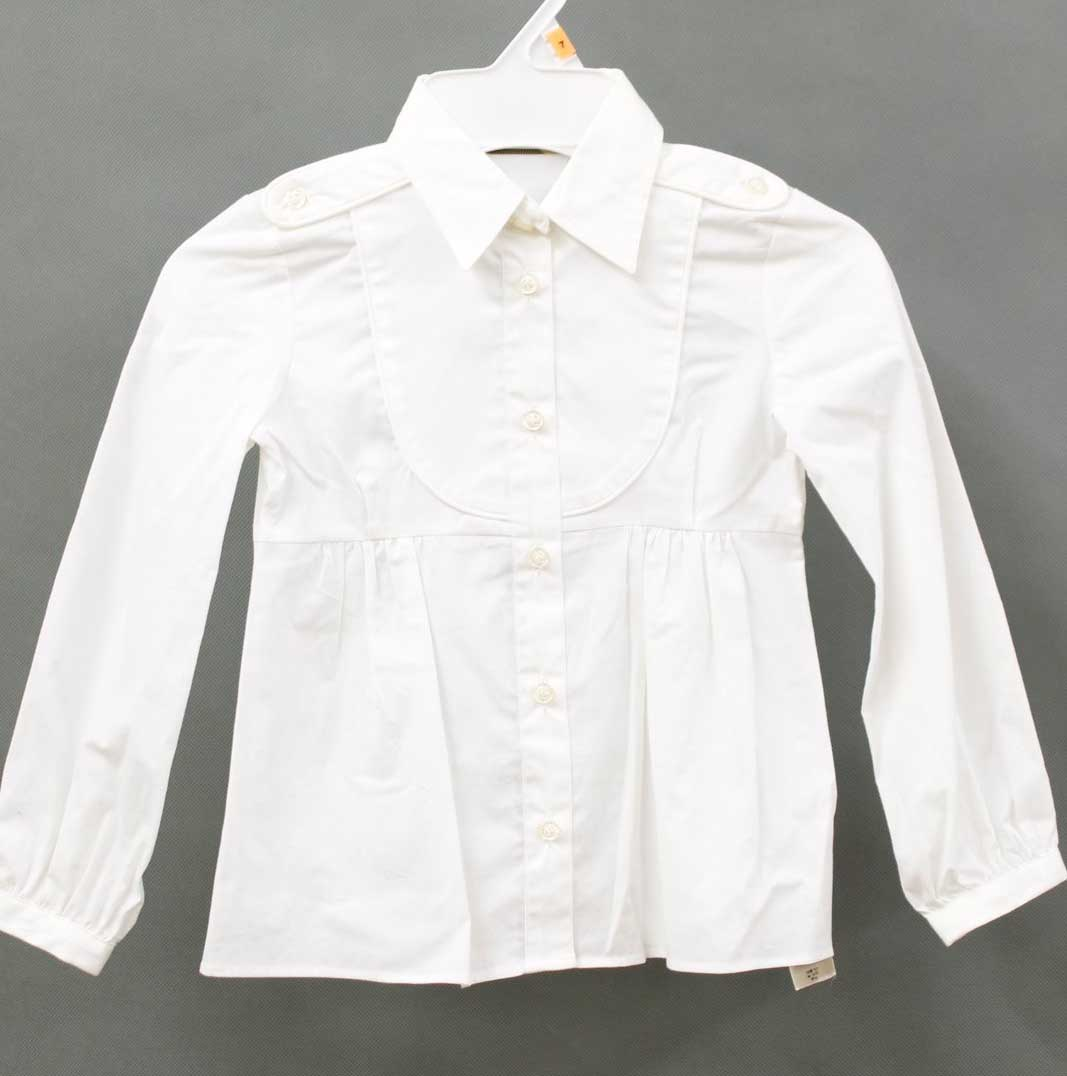 burberry men shirts outlet  t-shirts title:burberry