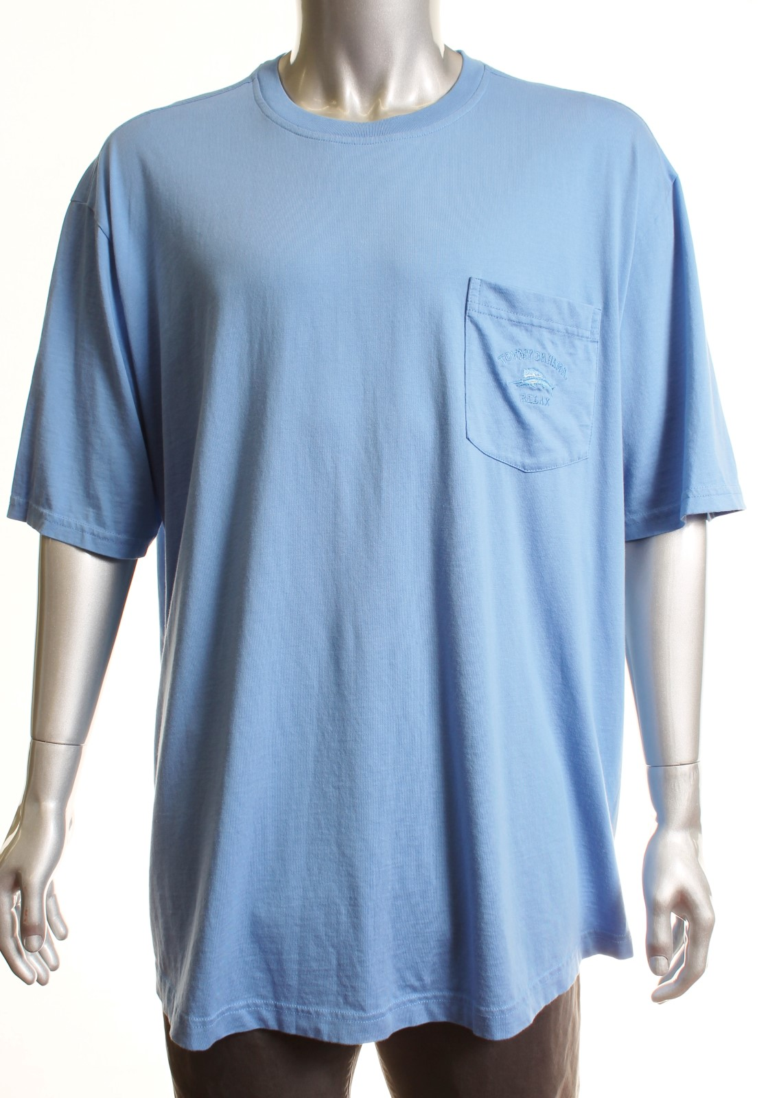 Tommy bahama relax bali high tide t shirt men 39 s xxl nwt for Tommy bahama florida shirt