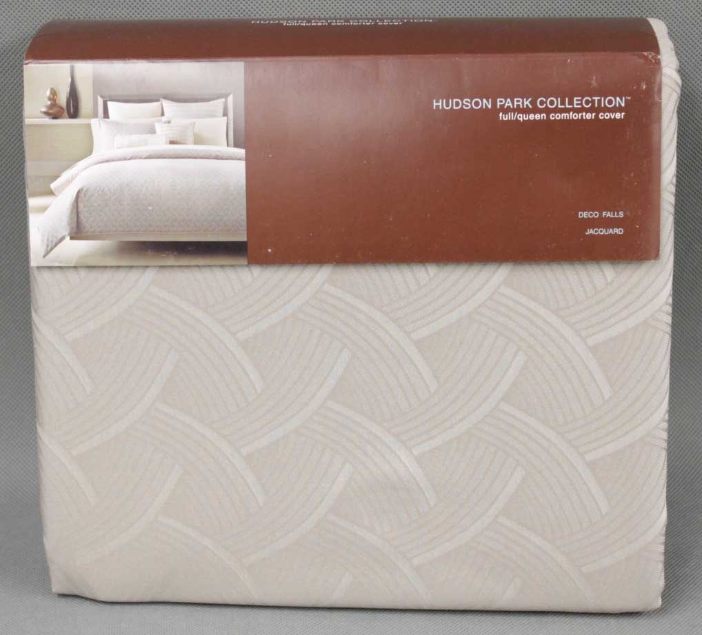 Deco salon taupe beige for Decoration salon blanc beige taupe